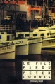 Couverture Le Fils perdu Editions Rivages (Noir) 1992