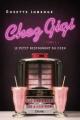 Couverture Chez Gigi, tome 1 : Le petit restaurant du coin Editions Druide 2017