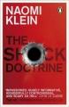 Couverture La stratégie du choc : La montée d'un capitalisme du désastre Editions Penguin Books 2008