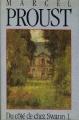 Couverture Du côté de chez Swann Editions France Loisirs 1988