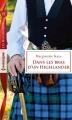 Couverture Le Clan des Munro, tome 1 : Dans les bras d'un highlander Editions Harlequin (FR) (Les historiques) 2017