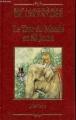 Couverture Le Tour du monde en quatre-vingts jours / Le Tour du monde en 80 jours, abrégée Editions Fabbri (Bibliothèque de l'Aventure) 1997