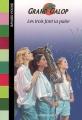 Couverture Les trois font la paire Editions Bayard (Poche) 2006