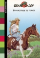 Couverture En vacances au ranch Editions Bayard (Poche) 2007