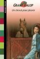 Couverture Un cheval pour pleurer Editions Bayard (Poche) 2007