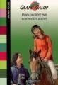 Couverture Une cavalière pas comme les autres Editions Bayard (Poche) 2009