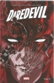Couverture Daredevil (All-New All-Different), tome 2 : Bluffeur en Vue Editions Panini (100% Marvel) 2017