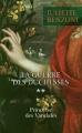 Couverture La guerre des duchesses, tome 2 : Princesse des Vandales Editions France Loisirs 2014