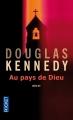 Couverture Au pays de dieu Editions Pocket 2012