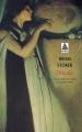 Couverture Dracula Editions Babel (Les Fantastiques) 2017