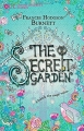 Couverture Le jardin secret Editions Oxford University Press (Children's Classics) 2014