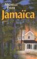 Couverture Jamaïca Editions Pocket 2006