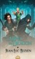 Couverture L'appel du dragon Editions ActuSF (Naos) 2017