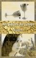 Couverture Les calices du temps, tome 1 Editions Autoédité 2017