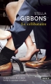 Couverture Le célibataire Editions Points (Grands romans) 2017