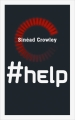 Couverture #help Editions France Loisirs 2017