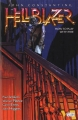 Couverture Hellblazer (Vertigo), book 12 : How To Play With Fire Editions Vertigo 2016