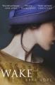 Couverture Le chagrin des vivants Editions Penguin books 2015