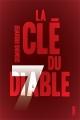 Couverture Sept, tome 6 : La clé du diable Editions Fleurus (Jeunesse) 2017