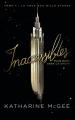 Couverture Inaccessibles, tome 1 : La tour aux mille étages Editions France Loisirs 2017