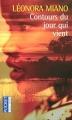 Couverture Contours du jour qui vient Editions Pocket (Jeunes adultes) 2008