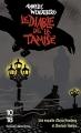 Couverture Le diable de la Tamise Editions 10/18 2017