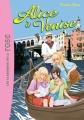 Couverture Alice à Venise Editions Hachette (Bibliothèque rose) 2008