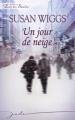 Couverture Un jour de neige Editions Harlequin (FR) (Jade) 2011