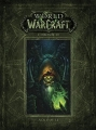 Couverture World of Warcraft : Chroniques, tome 2 Editions Dark Horse 2017