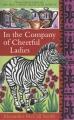Couverture Les Enquêtes de Mma Ramotswe, tome 06 : En charmante compagnie Editions Abacus 2005