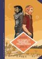 Couverture Le conflit israélo-palestinien Editions Le Lombard (La petite bédéthèque des savoirs) 2017