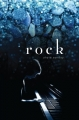 Couverture Rock Editions CreateSpace 2014