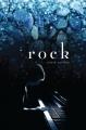 Couverture Rock Editions CreateSpace 2014