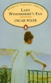 Couverture Lady Windermere's Fan Editions Penguin books (Popular Classics) 1995