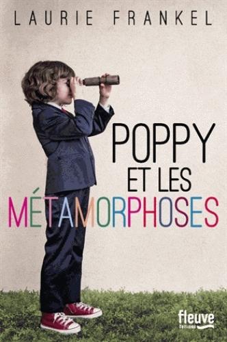 http://uneenviedelivres.blogspot.fr/2017/11/poppy-et-les-metamorphoses.html