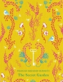 Couverture Le jardin secret Editions Puffin Books (Puffin Classics) 2010
