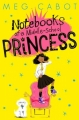 Couverture Olivia demi-princesse, tome 1 : Le collège selon Olivia demi-princesse Editions Pan MacMillan 2015