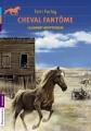 Couverture Cheval fantôme, tome 8 : La jument mystérieuse Editions Flammarion (Jeunesse) 2013