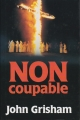 Couverture Jake Brigance, tome 1 : Non coupable / Le droit de tuer Editions France Loisirs 1995