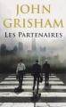 Couverture Les partenaires Editions France Loisirs 2012