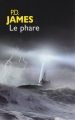 Couverture Le phare Editions France Loisirs 2007