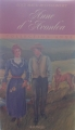 Couverture Anne d'Avonlea Editions Ragweed 1994