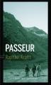 Couverture Passeur Editions Buchet/Chastel (Essais et documents) 2017