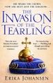 Couverture La trilogie du Tearling, tome 2 : L'invasion du Tearling / Révolte de feu Editions Bantam Press 2016