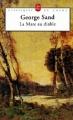 Couverture La mare au diable Editions Le Livre de Poche (Classiques de poche) 2004