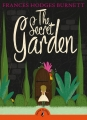 Couverture Le jardin secret Editions Puffin Books (Classics) 2015