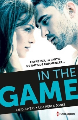 Couverture In the game