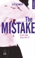 Couverture Off-campus, tome 2 : The mistake Editions Hugo & cie (Poche - New romance) 2017