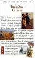 Couverture La Terre Editions Pocket (Lire et voir les classiques) 1994