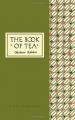 Couverture Le livre du thé Editions Tuttle 1999
